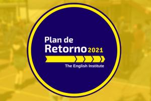 Retorno a clases 2021: lo que tienes que saber