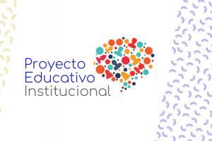 Te invitamos a leer la actualización de nuestro Proyecto Educativo Institucional